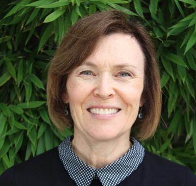 Gail Mattuck